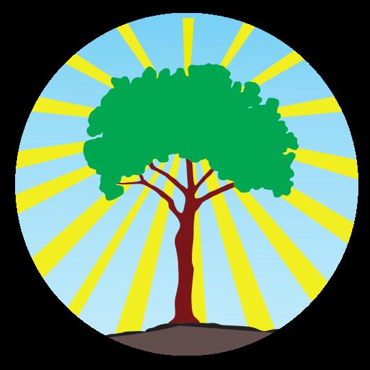 Sonshine Tree Care