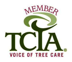 Tree Care Industry Association - The Voice of Tree Care